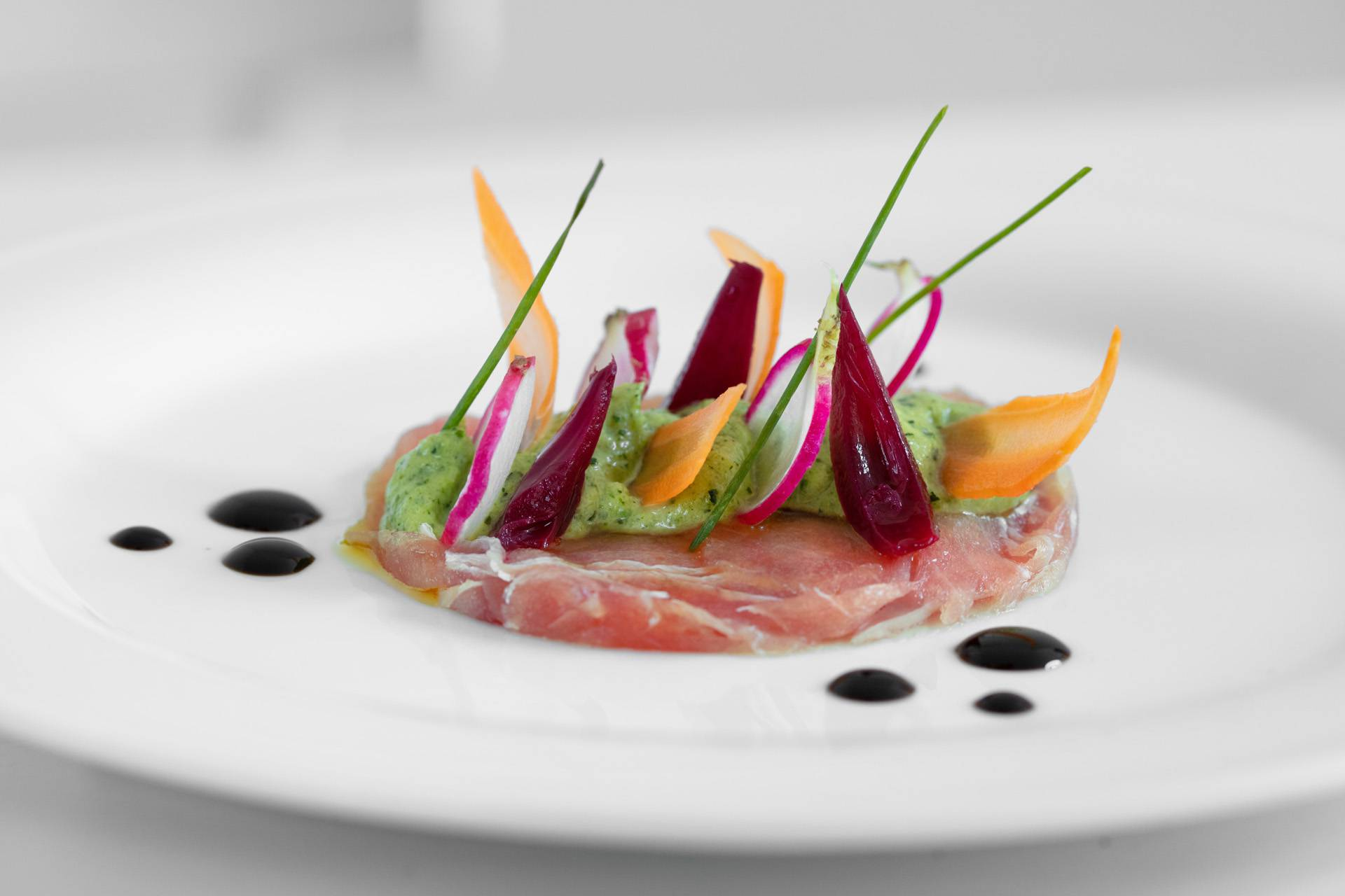 Masseria Mongiò con ristorante cucina salentina a Otranto